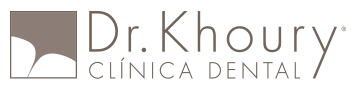 Clínica Dental Doctor Khoury