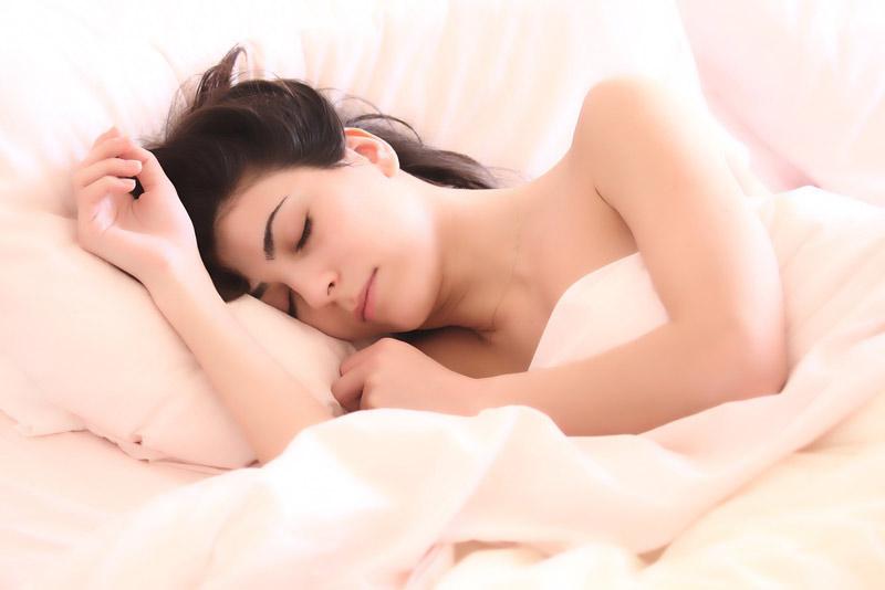 Rechinamiento dental durante el sueño