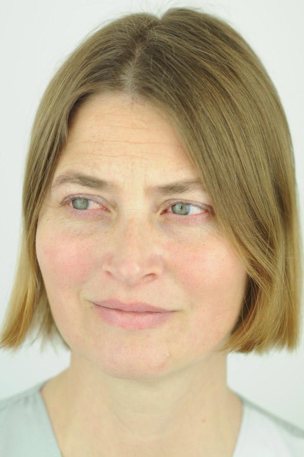 Ingrid Schampers Ejidiana Clínica Khoury